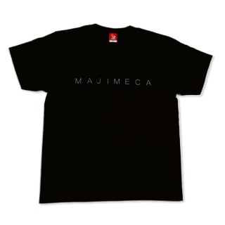 <img class='new_mark_img1' src='https://img.shop-pro.jp/img/new/icons15.gif' style='border:none;display:inline;margin:0px;padding:0px;width:auto;' />MAJIMECA Tシャツ