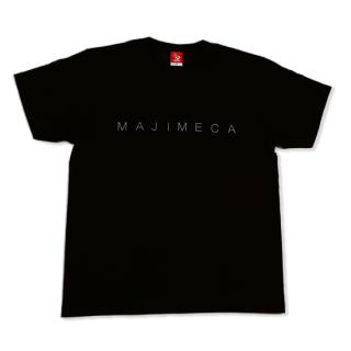 <img class='new_mark_img1' src='https://img.shop-pro.jp/img/new/icons15.gif' style='border:none;display:inline;margin:0px;padding:0px;width:auto;' />MAJIMECA Tシャツ