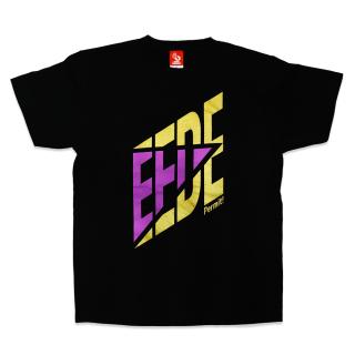 <img class='new_mark_img1' src='https://img.shop-pro.jp/img/new/icons15.gif' style='border:none;display:inline;margin:0px;padding:0px;width:auto;' />【KANSAIBENシリーズ】EEDE Tシャツ★★★