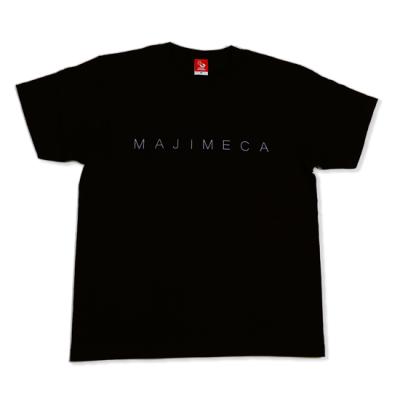 MAJIMECA Tシャツ