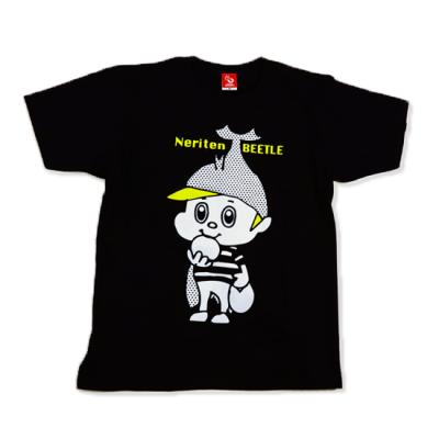 【追加販売】トクダケンジ2ndアルバム「2」 Tシャツ♪♪♪