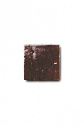 [人気商品]  ETRANGER|100角|Mahogany