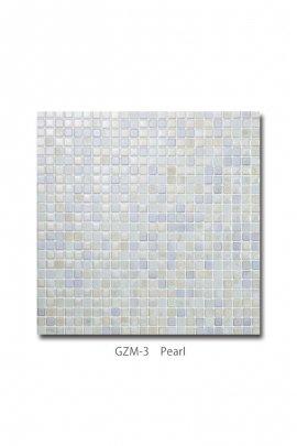 [Discount]  GZM-|15角