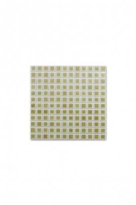 LANDMARK 25角|ランドマーク 25角| LM-5/25