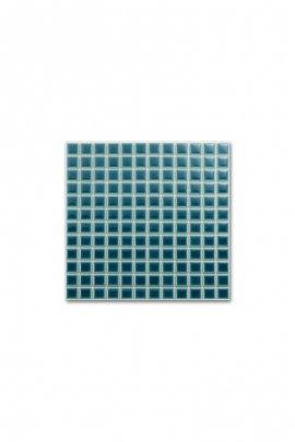 LANDMARK 25角|ランドマーク 25角| LM-12/25