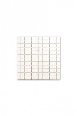 Perfume Line BASIC|パフュームライン ベーシック| PF-1/25 bright