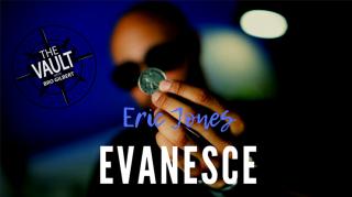 Evanese by Eric Jones(ダウンロード)