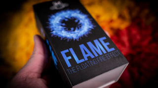 FLAME  by Murphy's Magic