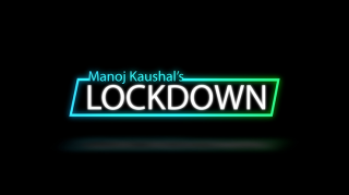 Lockdown by Manoj Kaushal ダウンロード版