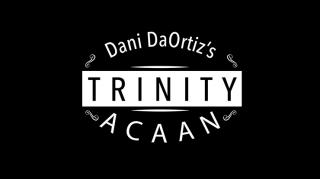Trinity by Dani DaOrtiz ダウンロード