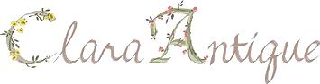 ヴィンテージジュエリー&アンティーク雑貨のお店 Clara Antique