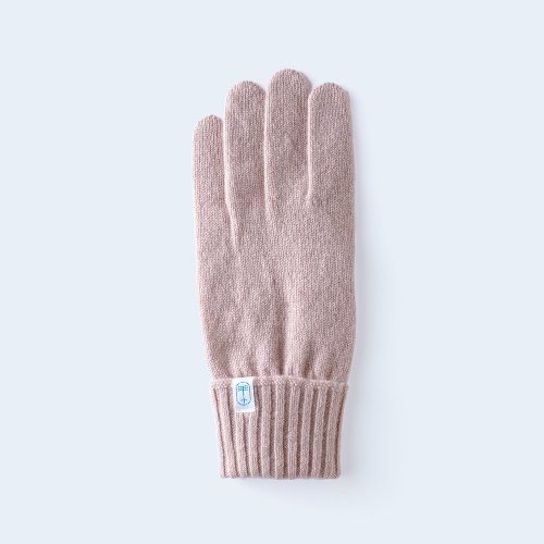 tenjiku WOMEN clay pink