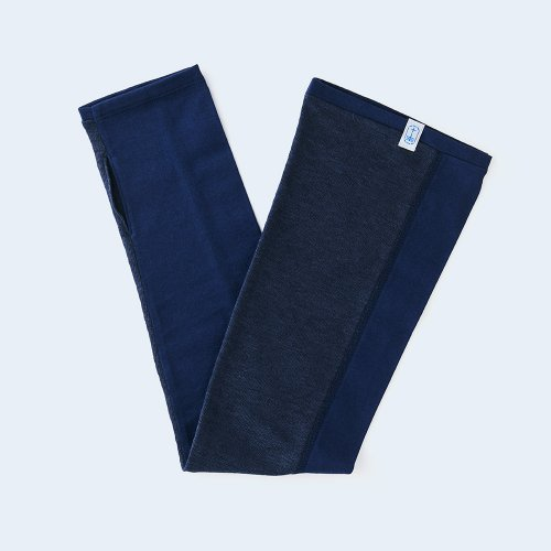 sunny cloth basic navy