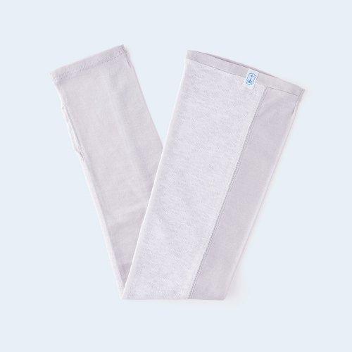 sunny cloth basic beige