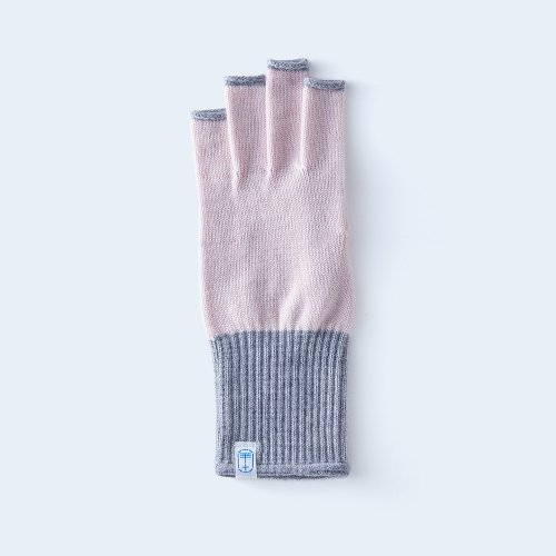 quick touch WOMEN pink