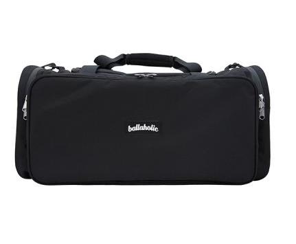 Ball On Journey Duffle Bag