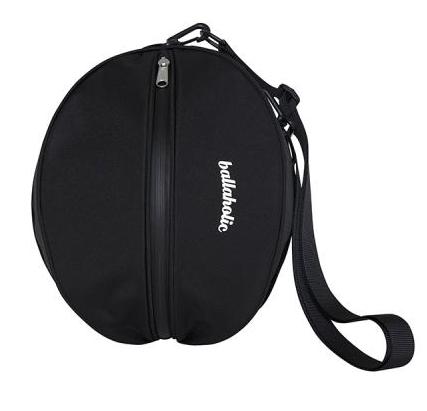 Ball On Journey BALL Bag