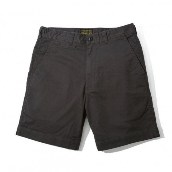 Prep Army Shorts