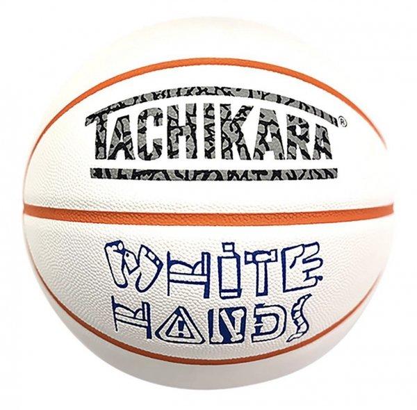 WHITE HANDS -NY3-