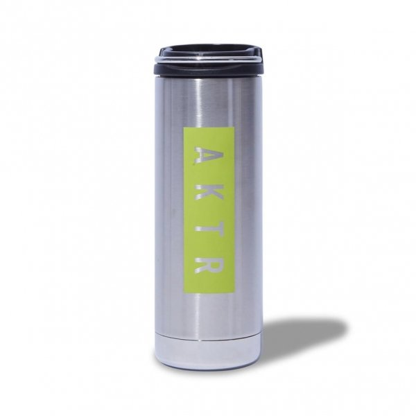 <img class='new_mark_img1' src='https://img.shop-pro.jp/img/new/icons14.gif' style='border:none;display:inline;margin:0px;padding:0px;width:auto;' />xKLEAN KANTEEN 16OZ DRINK BOTTLE SILVER