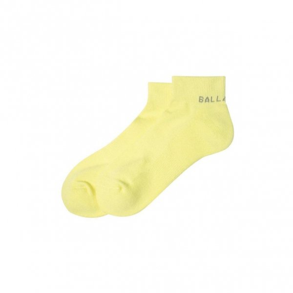 <img class='new_mark_img1' src='https://img.shop-pro.jp/img/new/icons10.gif' style='border:none;display:inline;margin:0px;padding:0px;width:auto;' />Everyday Short Socks (grapefruit)