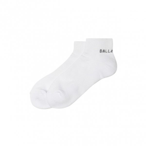 <img class='new_mark_img1' src='https://img.shop-pro.jp/img/new/icons10.gif' style='border:none;display:inline;margin:0px;padding:0px;width:auto;' />Everyday Short Socks (white)