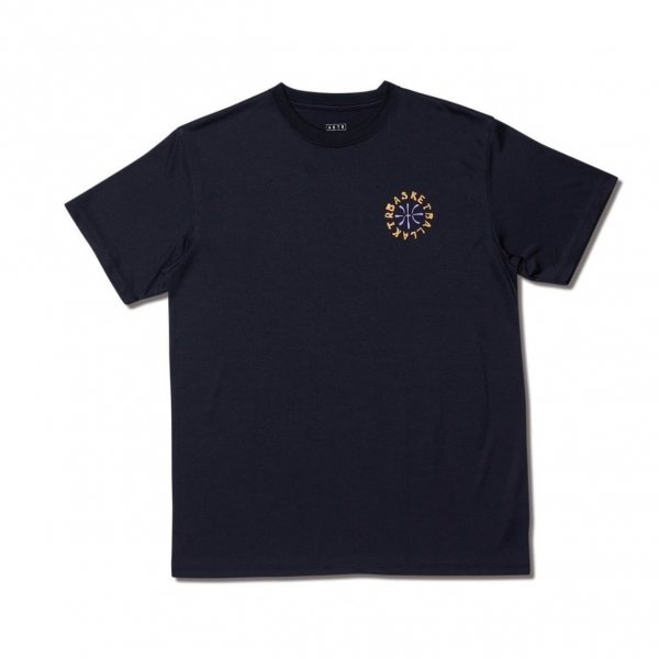 <img class='new_mark_img1' src='https://img.shop-pro.jp/img/new/icons14.gif' style='border:none;display:inline;margin:0px;padding:0px;width:auto;' />DRAWING BASKETBALL TEE BLACK