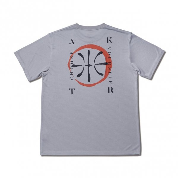 <img class='new_mark_img1' src='https://img.shop-pro.jp/img/new/icons14.gif' style='border:none;display:inline;margin:0px;padding:0px;width:auto;' />DRAWING BASKETBALL TEE GRAY