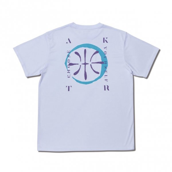 <img class='new_mark_img1' src='https://img.shop-pro.jp/img/new/icons14.gif' style='border:none;display:inline;margin:0px;padding:0px;width:auto;' />DRAWING BASKETBALL TEE WHITE