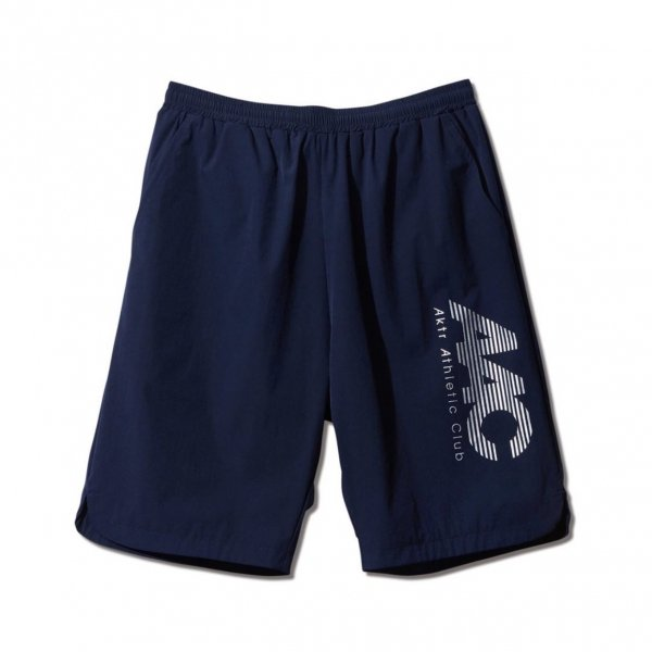 <img class='new_mark_img1' src='https://img.shop-pro.jp/img/new/icons14.gif' style='border:none;display:inline;margin:0px;padding:0px;width:auto;' />AAC MEMBER SHORTS NAVY