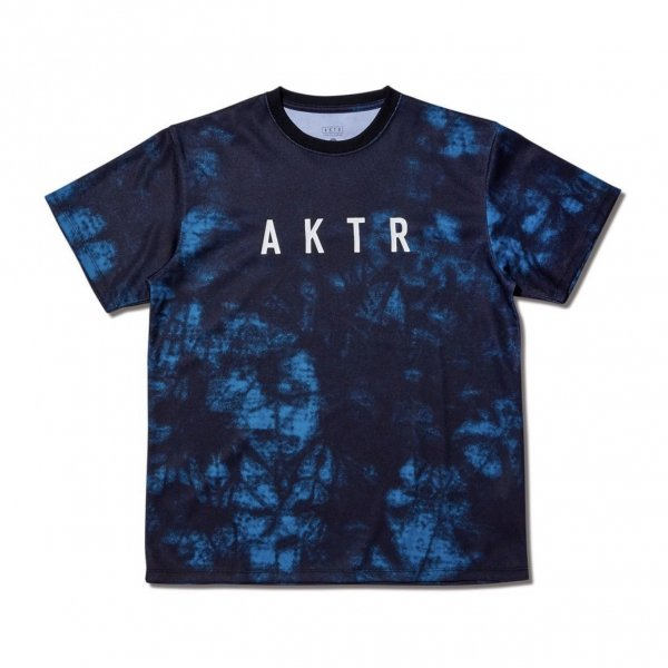 <img class='new_mark_img1' src='https://img.shop-pro.jp/img/new/icons14.gif' style='border:none;display:inline;margin:0px;padding:0px;width:auto;' />TIE DYE TEE BLACK