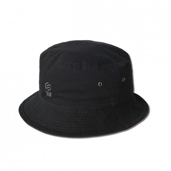 <img class='new_mark_img1' src='https://img.shop-pro.jp/img/new/icons14.gif' style='border:none;display:inline;margin:0px;padding:0px;width:auto;' />SILAS HAT BLACK