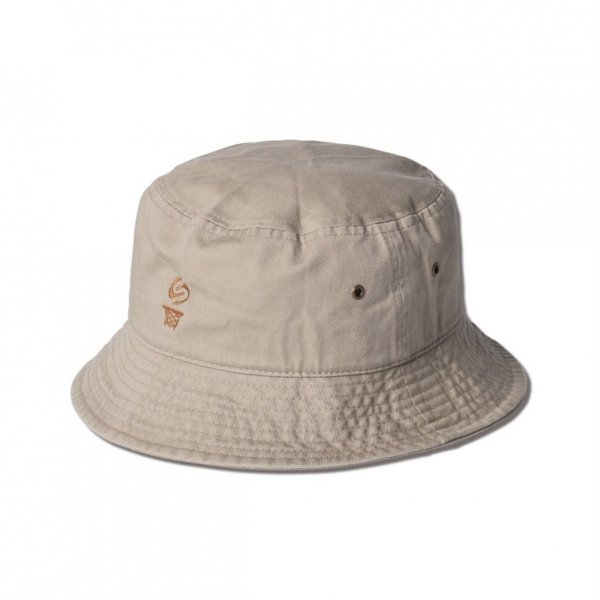 <img class='new_mark_img1' src='https://img.shop-pro.jp/img/new/icons14.gif' style='border:none;display:inline;margin:0px;padding:0px;width:auto;' />SILAS HAT BEIGE