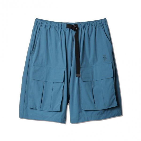 <img class='new_mark_img1' src='https://img.shop-pro.jp/img/new/icons14.gif' style='border:none;display:inline;margin:0px;padding:0px;width:auto;' />SILAS SHORTS NAVY