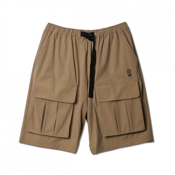 <img class='new_mark_img1' src='https://img.shop-pro.jp/img/new/icons14.gif' style='border:none;display:inline;margin:0px;padding:0px;width:auto;' />SILAS SHORTS BEIGE