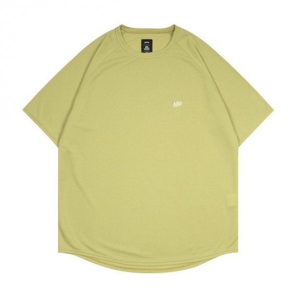 <img class='new_mark_img1' src='https://img.shop-pro.jp/img/new/icons14.gif' style='border:none;display:inline;margin:0px;padding:0px;width:auto;' />blhlc Cool Tee (beige/ivory)