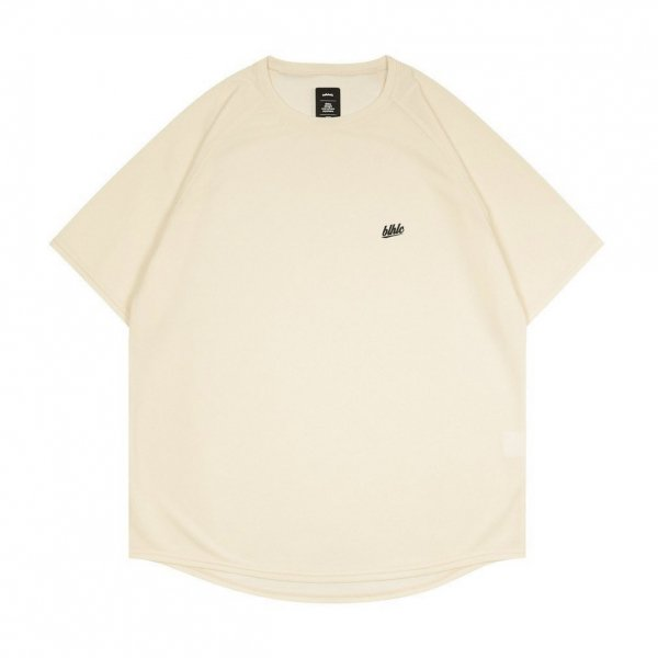<img class='new_mark_img1' src='https://img.shop-pro.jp/img/new/icons14.gif' style='border:none;display:inline;margin:0px;padding:0px;width:auto;' />blhlc Cool Tee (ivory/black)