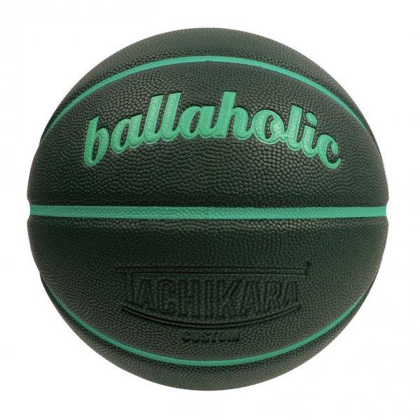 <img class='new_mark_img1' src='https://img.shop-pro.jp/img/new/icons14.gif' style='border:none;display:inline;margin:0px;padding:0px;width:auto;' />Playground Basketball / ballaholic x TACHIKARA (5)