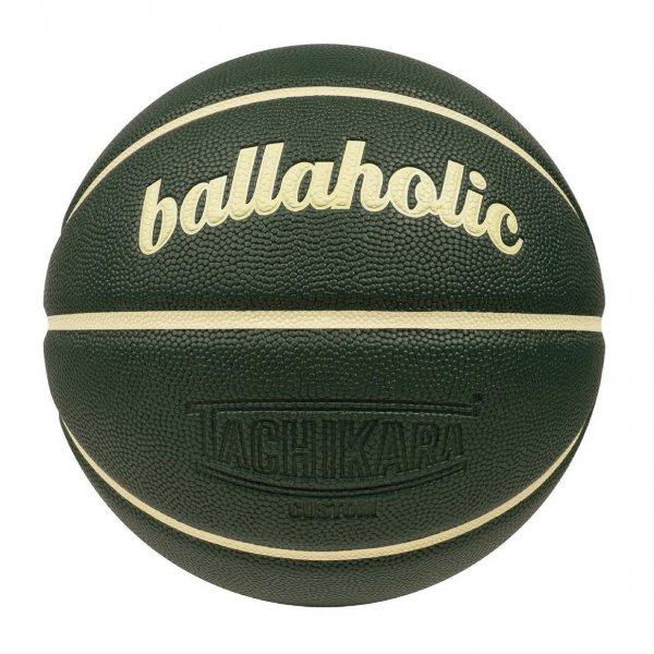 <img class='new_mark_img1' src='https://img.shop-pro.jp/img/new/icons14.gif' style='border:none;display:inline;margin:0px;padding:0px;width:auto;' />Playground Basketball / ballaholic x TACHIKARA (6)