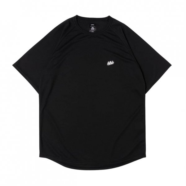 blhlc Cool Tee (black/white)