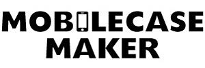 MOBILECASEMAKER   スマートフォングッズ・コンセントプレートの通販