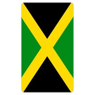 ジャマイカ 国旗 モバイルバッテリー