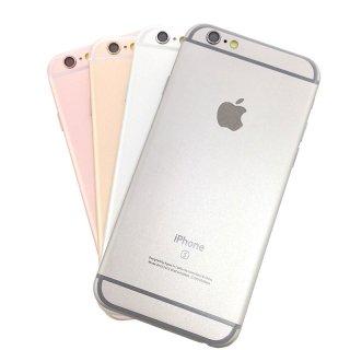 模型 iPhone6S モックアップ