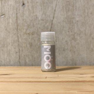 【MOG】アウトドアガーリック(塩)