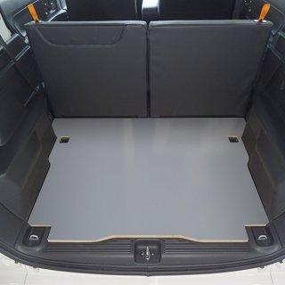 ホンダ バン N-VAN エヌバン Nバン フロアパネル 収納 内装 板 板パネル 床パネル 床板 荷室 荷台 荷室板 床貼 床張り フロア パネル フロアキット フロアマット 収納板 HONDA