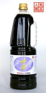 味露 (1800ml)