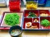 皇寿麺 翡翠ざるラーメン通販