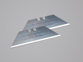 WAVE HGユニバーサルカッター専用替刃(2枚入)
