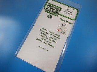 エバーグリーン プラシート ラップサイディング 幅1.5� 70EG4061