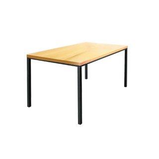 GEN(ゲン)クリア W1500 テーブル